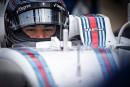 Stroll doit réduire l'écart avec Massa, dit Villeneuve