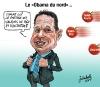 Caricature du 10 juin... | 12 juin 2017