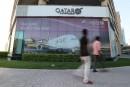Une compagnie saoudienne veut débaucher chez Qatar Airways