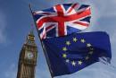 Brexit «dur» ou «doux»: la déconfiture de May relance le débat