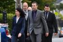 Affaire Vadeboncoeur: trois des quatre policiers acquittés