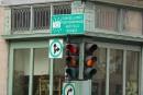 Dépassements, retards et inefficacité dans plusieurs projets de Montréal