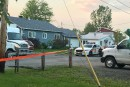 Trois morts dans un camping naturiste