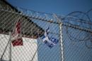 Quand le Canada emprisonne les migrants et leurs enfants