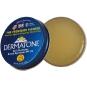 Écran solaire pour sportifs FPS 23 de Dermatone (7$, pour...   13 juin 2017