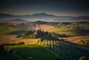 La Toscane dans votre assiette