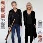 Lindsey Buckingham et Christine McVie: du bon Fleetwood Mac ***1/2