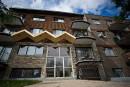 Casita: une application pour lespropriétaires d'immeubles