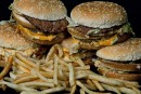 Les gras, même saturés, peut-être pas si néfastes