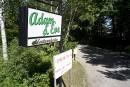 Camping Adam & Ève: la Municipalité voulait fermer les lieux