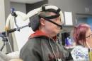 Québec accorde un sursis à une résidence pour handicapés