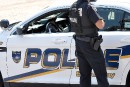 Encore deux arrestations pour des ivressomètres