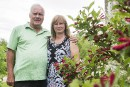 Millionnaire de la loto, un couple a gardé la tête froide