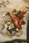 L'Apothéose de Saint Paul ou Le Ravissement de Saint Paul,... | 14 juin 2017