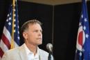 La famille de l'Américain libéré par Pyongyang dénonce des mauvais traitements