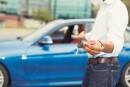 Prêter mon auto sans craindre un accident: est-ce possible?