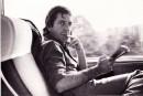 Le MAC prépare une exposition sur Leonard Cohen