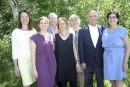 Élection: l'équipe Projet Orford voit le jour
