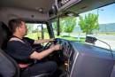 CargoM: de précieuses données pour le transport routier