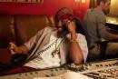 All Eyez on Me: Tupac, le shakespearien ***