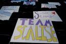 Fusillade: le républicain Steve Scalise va mieux, mais reste dans un état grave
