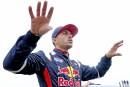 La preuve que Red Bull donne des ailes, le français... | 16 juin 2017