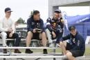 L'écurie Red Bull attend de pouvoir aller en piste.... | 16 juin 2017
