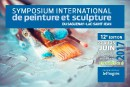 Symposium international de peinture et sculpture du Saguenay-Lac-Saint-Jean