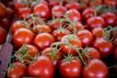 Qui a peur des résidus de pesticides?