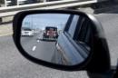 Coincé récemment dans un embouteillage sur l'autoroute Charest, Jean-Marie Villeneuve... | 18 juin 2017