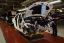 Les voitures étrangères ont ressuscité le sud-est américain