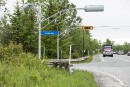 Carré Belvédère: la Ville accepte d'organiser une rencontre d'information