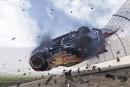 <em>Cars 3</em>: tous en piste!