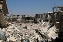 L'ONU inquiète d'une possible escalade militaire