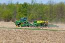 Avez-vous déjà pensé à investir en agriculture?