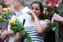 Attentat à Londres : Ivanka Trump dénonce, son père muet