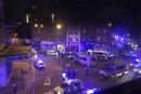 Attentat à Londres: «Je veux tuer tous les musulmans»