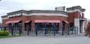 La Brasserie Daniel Lapointe à Granby