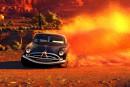 <em>Cars 3</em>: de nouvelles pièces