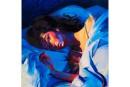 Lorde: le retour d'une jeune prodige ****
