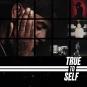 Bryson Tiller: un second album qui manque decaractère ***