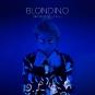 Blondino: dans le bleu de la nuit ***1/2
