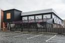 La Brasserie Daniel Lapointe ferme rue King Est, mais ouvrira à Granby