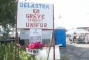 Delastek s'installe au Mexique