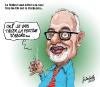 Caricature du 21 juin... | 21 juin 2017