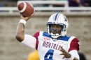 FBO CFL Alouettes Preview 20170619