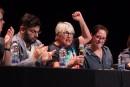CALQ: les théâtres en colère