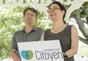 Deux nouveaux candidats pour Sherbrooke Citoyen