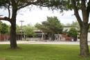 La fin des écoles secondaires de cycle à Granby