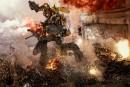Transformers - Le dernier chevalier: navet à la puissance dix *